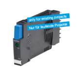 Electronic Overcurrent Protection DC | E-T-A